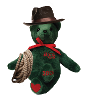 2020-Hunterbear-and-hat-rope