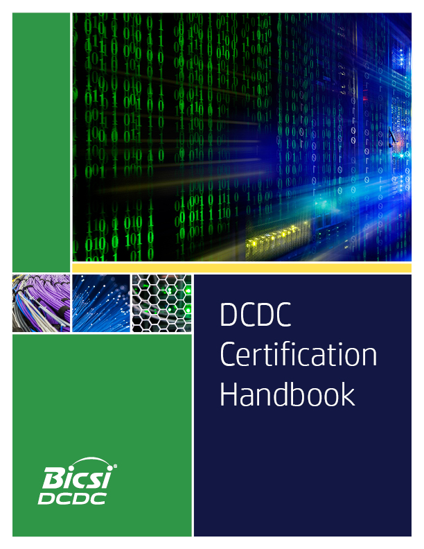 19.07.31_DCDC-Cred-Handbook-cover