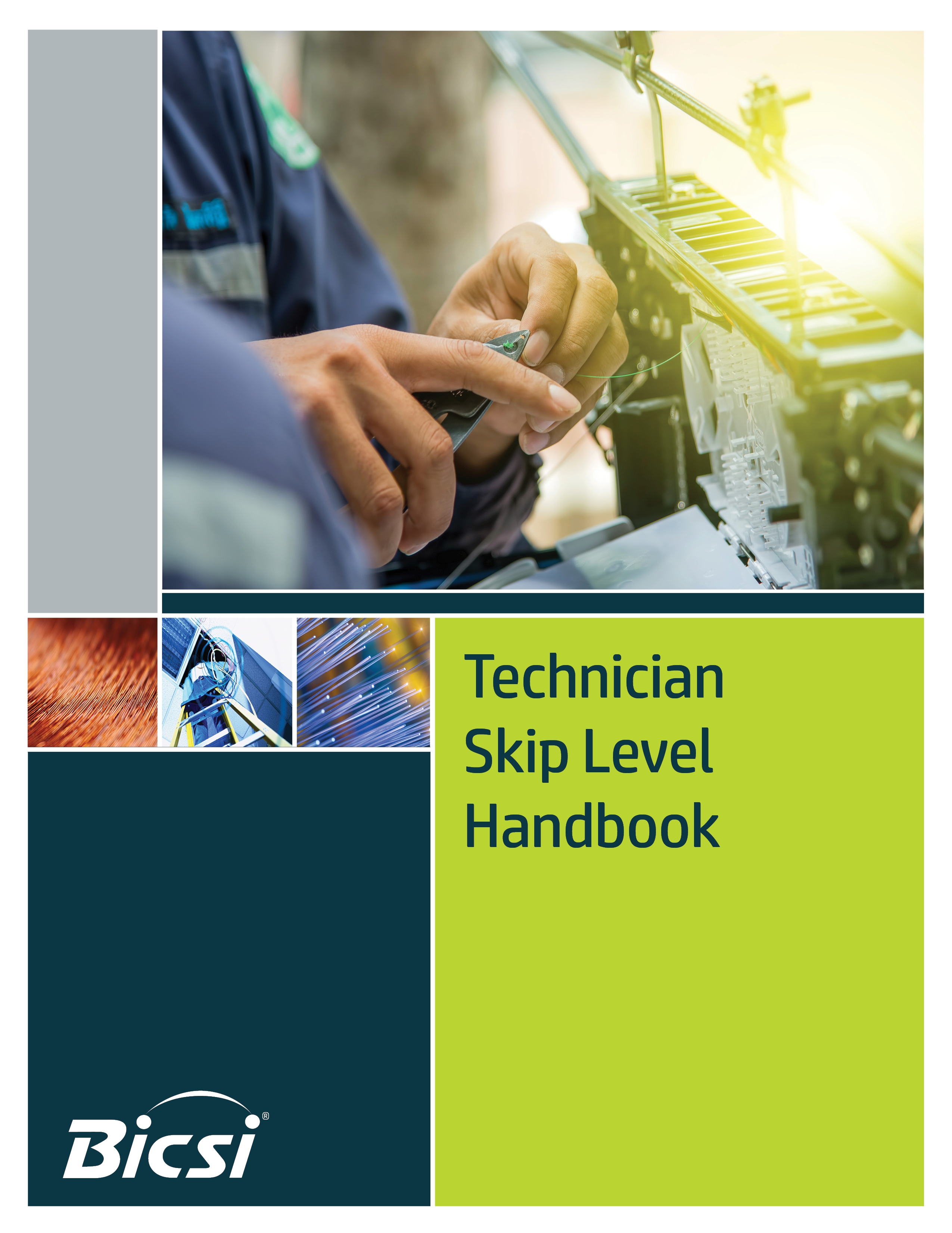 20.11.12_Technician_Skip_Level_Exam_App cover