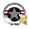 Air Force Cool Bicsi