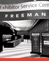 Exhibitor-Services-1