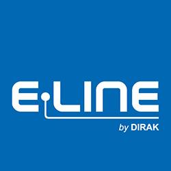 Dirak-logo