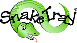 Snaketray-logo