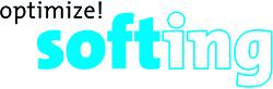 Softing-logo