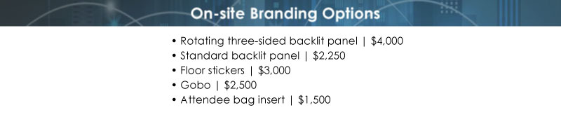 Onsite-Branding-Options