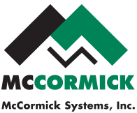McCormick-Logo-[Converted]sf