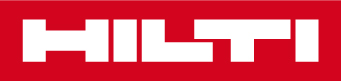 Hilti_Logo_red_2016_sRGB