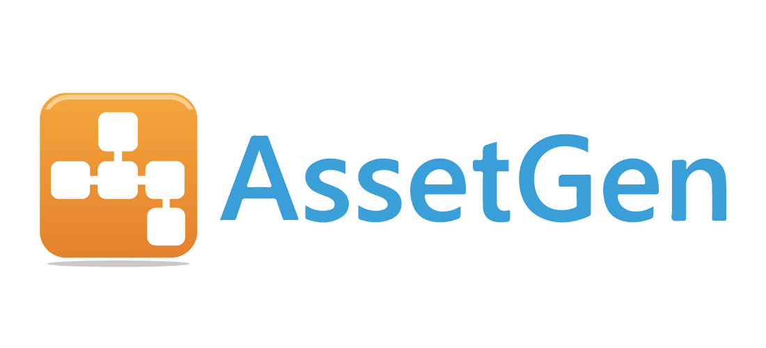 Assetgen-without-text
