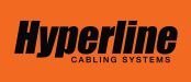 Hyperline-Logo2019