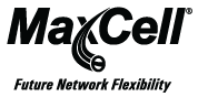MaxCell-Logo-1-Color-[Converted]