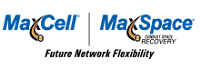 190821_MaxCell_MaxSpace_Combined_Logo