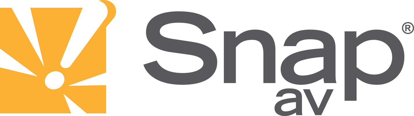 snap-logo-color