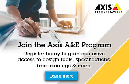 Axis_Mega_Nav