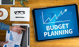 budget-260x156