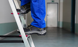 ladder-260x156