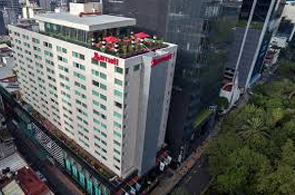 Mexico-City-Marriott-Reforma-Hotel-295x195