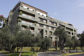 sonesta-hotel-olivar