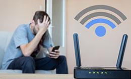 wifi-troubleshoot-260x156
