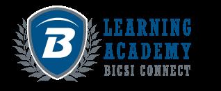BICSI Connect