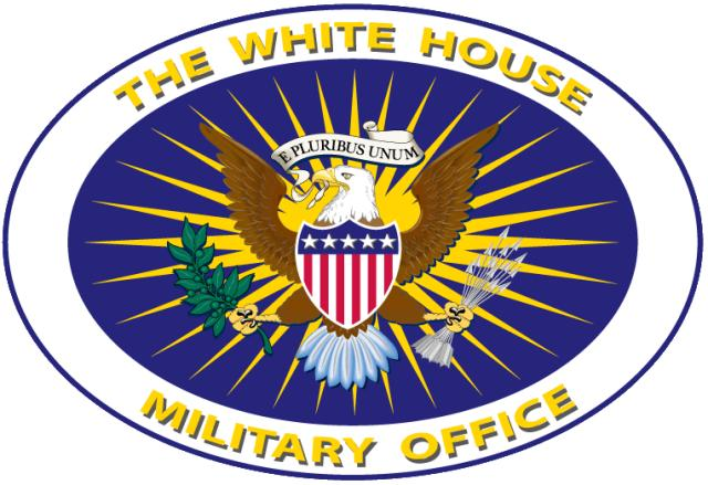 White_House_Military_Office_seal