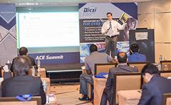 MEA-2nd-Annual-ACE-Summit-Masterclass