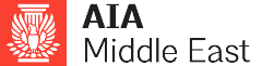 AIA_MiddleEast