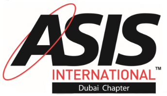 ASIS Ch 250