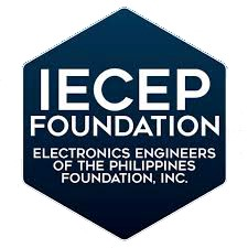 IECEP Foundation