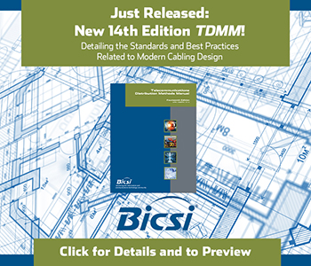 cat 6 wiring diagram riser standards frequently asked questions bicsi  standards frequently asked questions