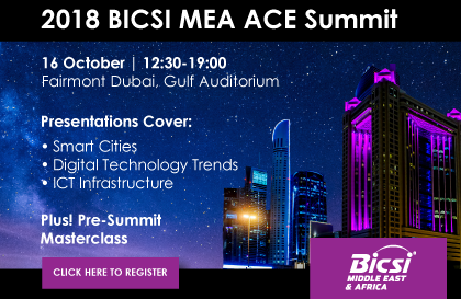MEA Ace Summit