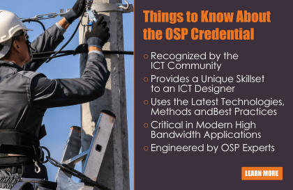 Things to Know About OSP