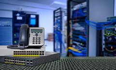 Phenomenal Bicsi Standards Installation Bicsi Wiring Digital Resources Ommitdefiancerspsorg